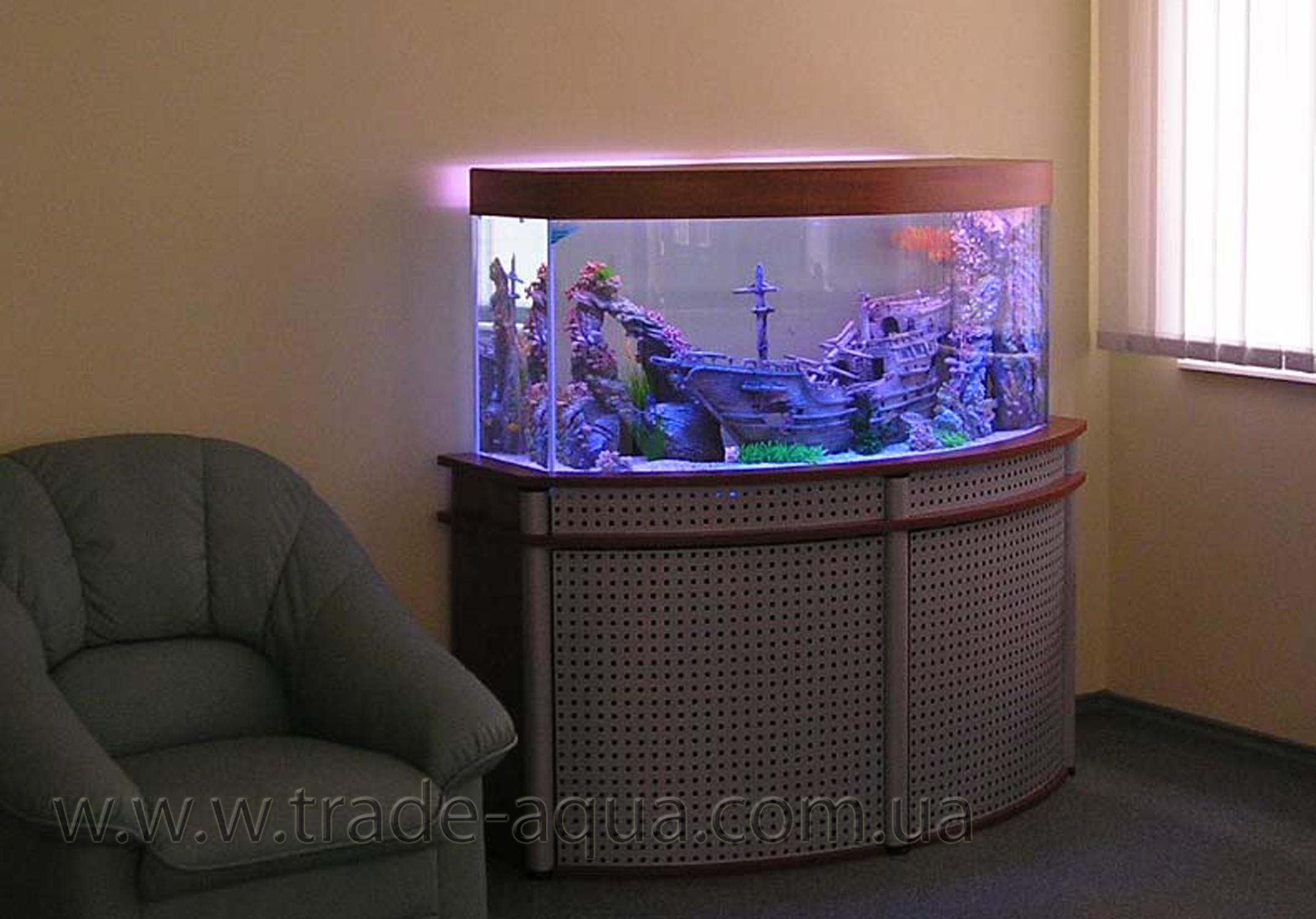 Variant-akvariuma