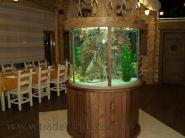 Akvarium-v-restorane