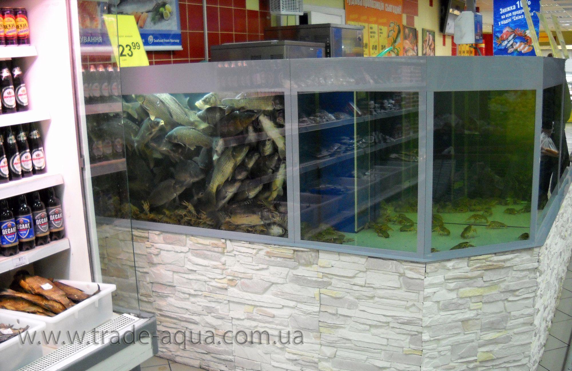 Oborudovanie-dlja-supermarketa