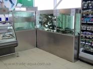 Promyshlenyj-akvarium